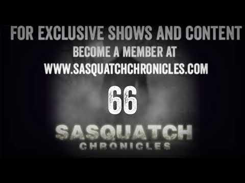 SC EP66 Giants in America