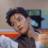 ✓ Skylyn Ahn