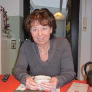 Anne Palitza