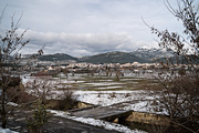 Η νυφούλα της Πελοποννήσου ....