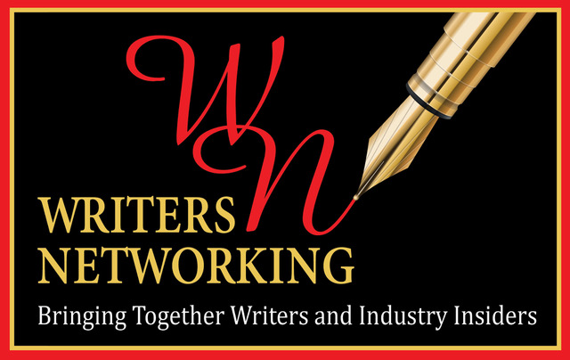 writersnetworks Logo