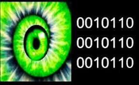 8115817478?profile=original