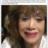 Yolanda Martinez Oseguera