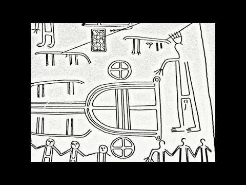 MiniDocumentales Enclaves - La Estela de Ategua