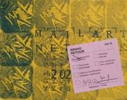 Mikel Untzilla - Archive