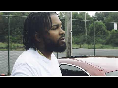 Cash Clay Hustlers Spirit Vlog Part 1 Shot by: ShotBySmoke