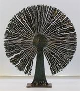 sculptures 2020