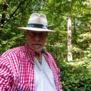 Werner Lenhardt