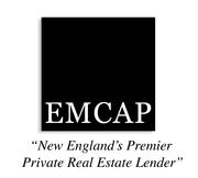 EMCAP Logo RGB-01-01
