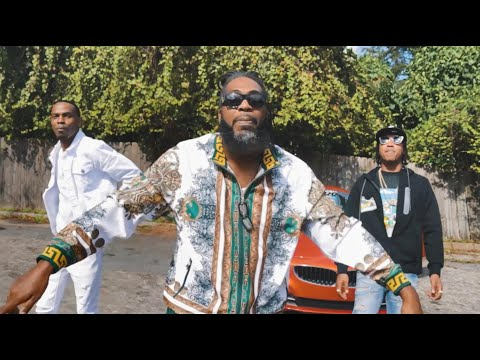 Benny Boys Ft. Pastor Troy - Benny Boys (Hosted By Jadakiss) (2020 New Official Music Video)