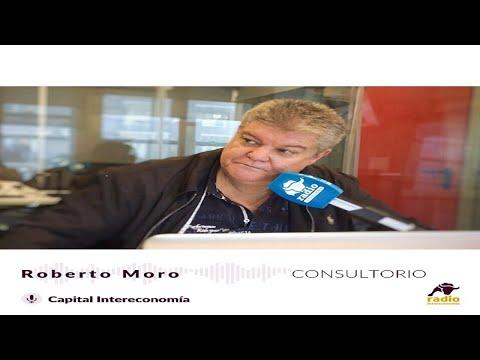 Video Análisis con Roberto Moro: IBEX35, DAX, SP500, Pharmamar, Santander, Sunpower, SAP, Alibaba, Grenergy, Gamesa, Endesa...