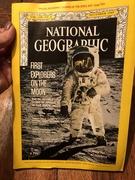 1969 & 1971 Apollo Issues!