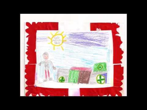 Arte Postal - Ação Educativa salãoARTEcorreios Visconde de Mauá - PIRAÍ