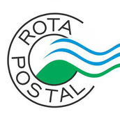 ROTA POSTAL