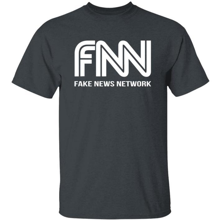 FNN T Shirts