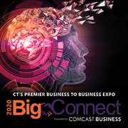 Big Connect Expo 2020