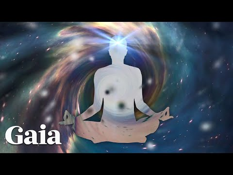 How To Astral Travel