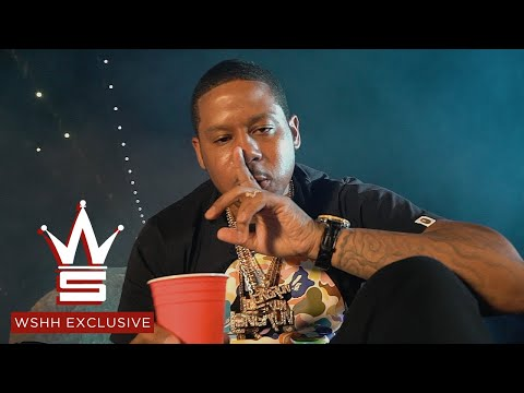 """Vado - """"CHECKMATE"""" feat. Jim Jones & Dave East (Official Music Video)"""