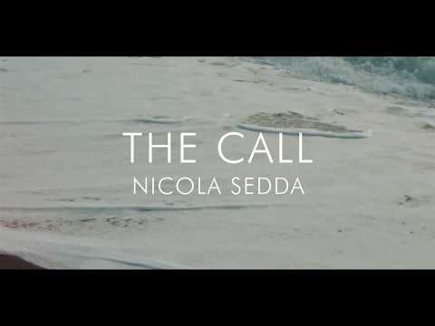 Nicola Sedda - The Call