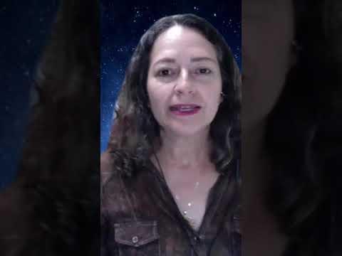 Cuento de los amigos de Poiesis. Nidia Marina González.