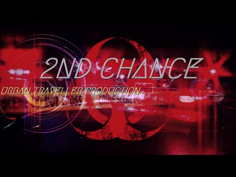 2ND CHANCE HD - Official Music Video