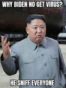 Kim_Jong-un_Has_A_Question_About_Joe_Biden