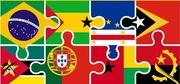 Portuguese Language/Lusophone Culture - Língua e Cultura Lusófonas