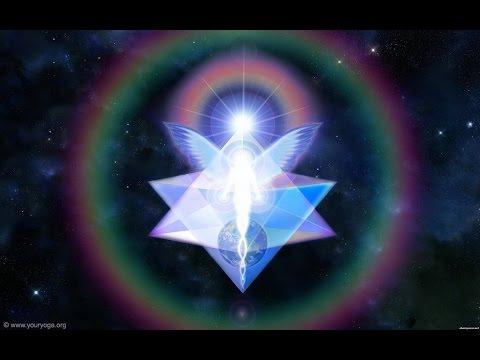 Джордж Кавассилас  Галактическая Федерация Света  с Ориона   Замарочки от Zetatalk