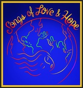"""Melodia Women's Choir of NYC Presents """"Songs of Love & Hope"""""""