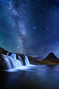 galaxy-iceland-milky-way-space-Favim_com-3335777