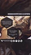 DesignMorphine Masters