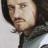 Dante Tristan Wayland