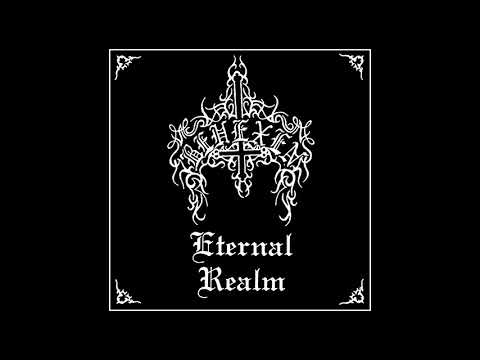 Behexen - The Land of The Troll (Remastered)