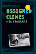 ASSIGNED CLIMES
