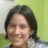 Nohelia Yaneth Alfonzo Villegas