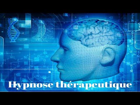 Discussion sur l'Hypnose Thérapeutique avec Roland IMMORDINO