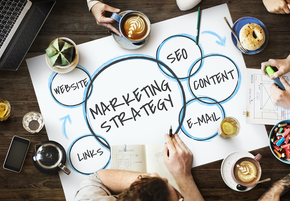 A Crash Course in Year-End Marketing Prep for 2020