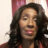 Prophetess Diana E.Evans-Brown