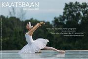 Kaatsbaan Cultural Park Announces Auditions for Kaatsbaan Ballet Intensive 2021