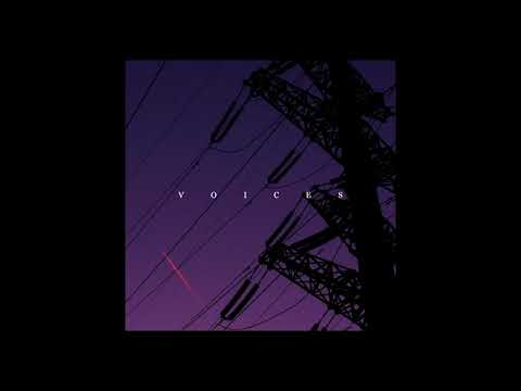 Voices (Album) #RetoLofi