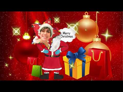 Official video Christmas With You