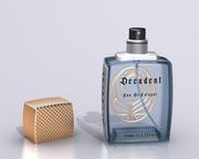 Decadent Eau De Cologne 50 ml