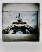 Eiffel art