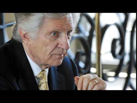 David Wilkerson - Last Days Deception [Must Hear]
