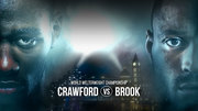 Crawford-Brook