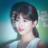 ✓ Hae-Ri Hwang