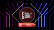 @STreAMs@:-People's Choice Awards 2020 Live Stream #FrEE
