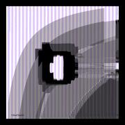 Background layer Nov. 2020 10