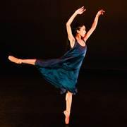 BalaSole Dance Company