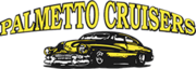 Cruisers for Cops Car Truck & Bike Show -Darlington, SC